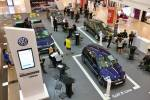 Remember what roadshows are? Volkswagen Malaysia is organising one in 1 Utama