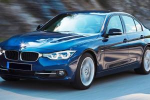 Minat BMW? RM 100k untuk BMW 3 Series generasi F30, ini panduan membeli BMW terpakai