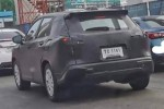 Spied: 2020 Toyota RAV4 caught testing in Thailand, Malaysia launch imminent?