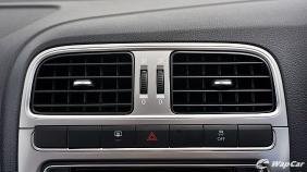 2018 Volkswagen Vento 1.2TSI Highline Exterior 012