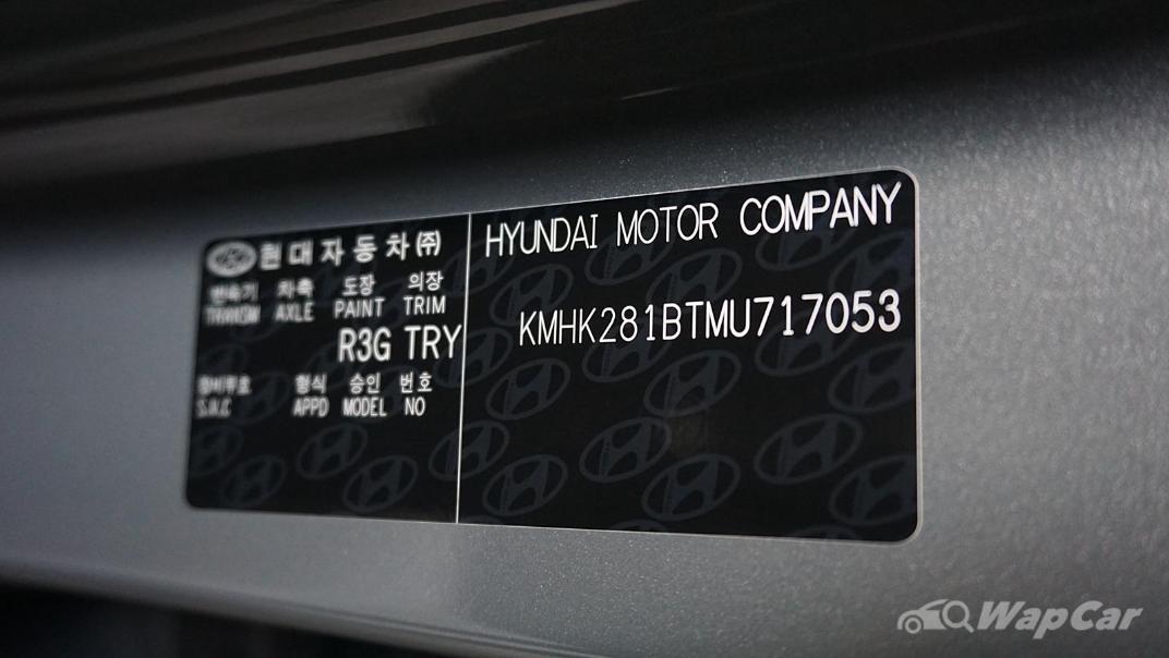 2021 Hyundai Kona 2.0 Standard Others 001