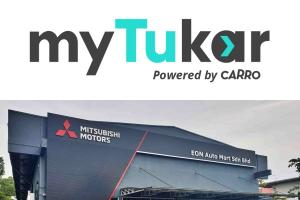 EON appoints MyTukar as new trade-in partner to improve customer experience