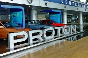 Proton employee found Covid-19 positive, affected teams in self-quarantine