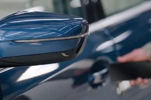 Apple Carkey bakal hadir ke BMW 5 Series. Guna iPhone sebagai kunci kereta digital!