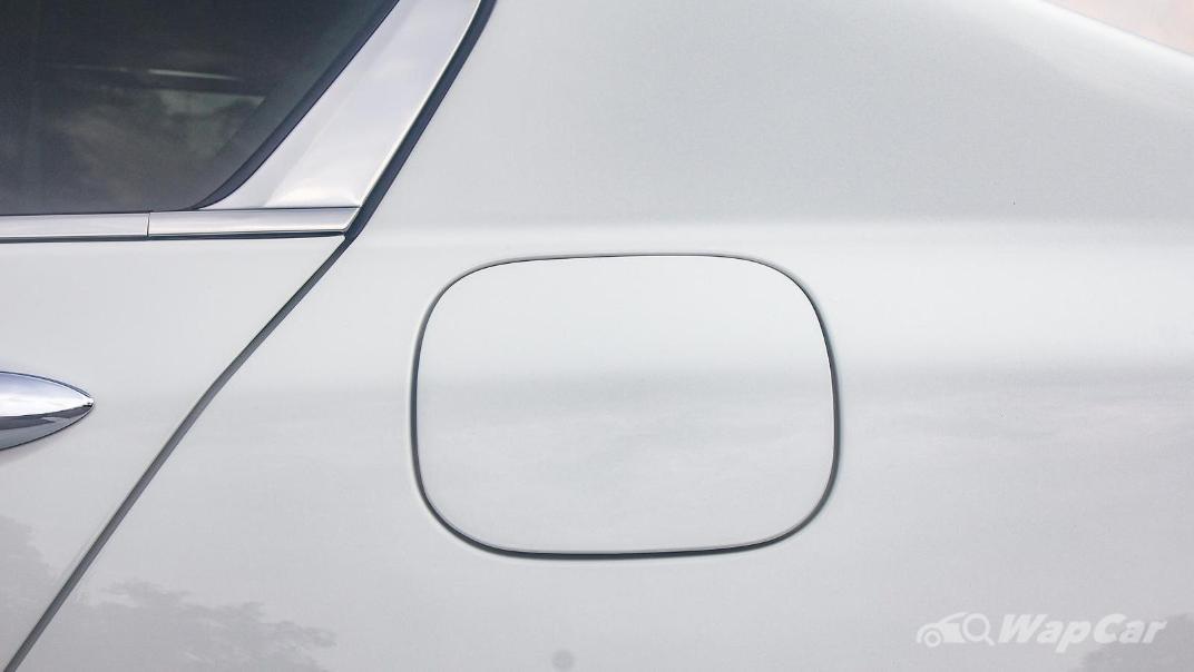 2018 Honda Accord 2.4 VTi-L Advance Exterior 055