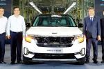 After Mazda, Bermaz to also export Kia Seltos and Carnival from Malaysia