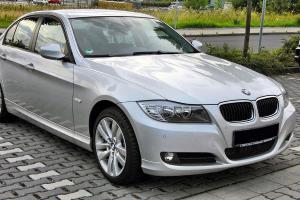 Panduan membeli BMW 3 Series E90 - sekitar RM 29k, model BMW klasik masa hadapan?