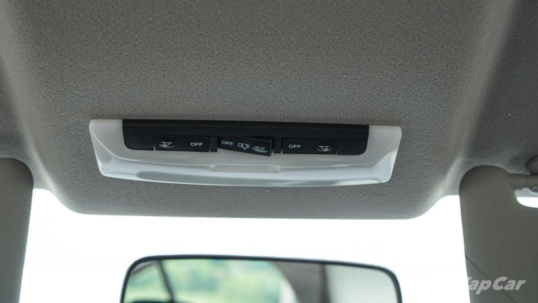 2020 Nissan Almera 1.0L VLT Interior 041