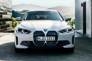 BMW i4 launching in Malaysia soon; Johor to Ipoh in one charge