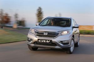 Panduan membeli: Honda CR-V gen 4 terpakai - serendah RM 60k, masih lagi SUV pilihan ramai?