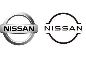 Nissan lancar logo baru! Lebih menarik atau tidak?
