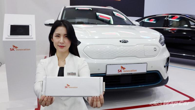 Philippines positioning itself as manufacturing base for Korean EV parts makers 02