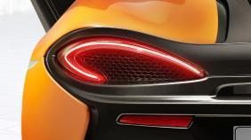 McLaren 570S Public (2019) Exterior 009