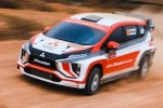 The 344 PS Mitsubishi Xpander AP4 is doing what the BR-V and Aruz can't