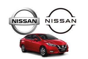 Nissan bakal lancar logo Nissan baru di Malaysia bersama-sama dengan Nissan Almera Turbo?