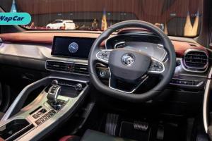 Proton X50 2020 ada 2 enjin turbo – 'direct injection' dan 'port', apa bezanya?