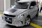 Rumour: 2020 Proton X50 could get 1.4-litre engine option?