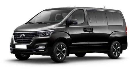 2018 Hyundai Grand Starex 2.5GLS CRDi VGT Royale Premium Price, Specs, Reviews, News, Gallery, 2021 Offers In Malaysia | WapCar