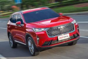 Move over, Geely: GWM is set to be SEA's most influential Chinese carmaker, here's why