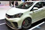 Perodua Myvi facelift - ini beberapa naik taraf yang bakal kita lihat?