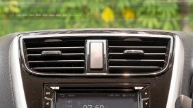 2018 Perodua Axia Advance 1.0 AT Exterior 008