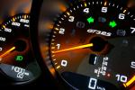 Worried about mileage tempering when buying a used car? Here's how to check