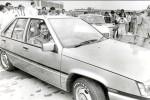 Tun Mahathir ucap selamat ulang tahun ke 35 buat Proton Saga