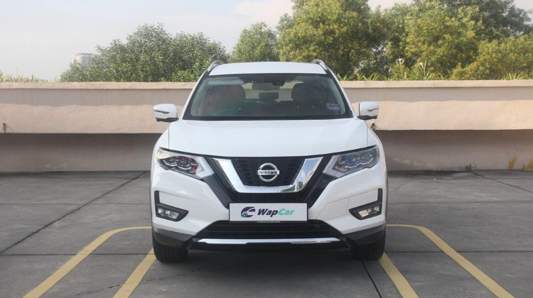 Nissan X Trail 2020 Price In Malaysia From Rm128 630 Reviews Specs Wapcar My