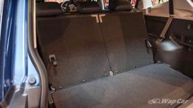 2020 Volkswagen Tiguan Allspace 2.0TSI R-Line Exterior 014