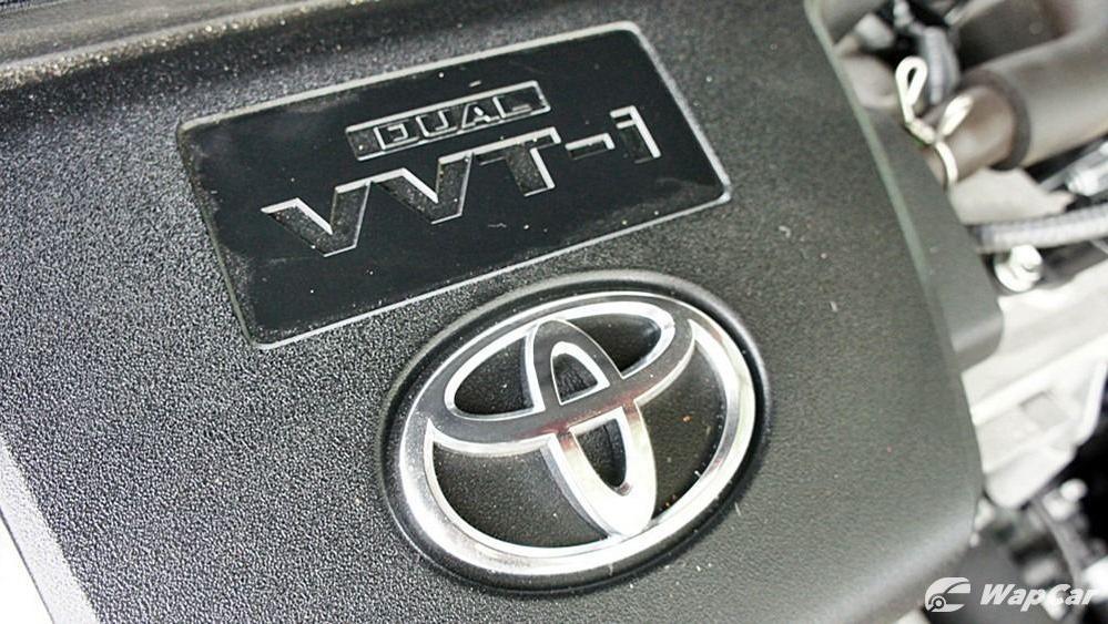 2019 Toyota Camry 2.5V Others 018
