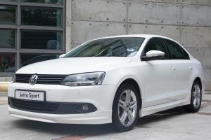 二手车指南:RM 32k买一辆二手VW Jetta,值吗?
