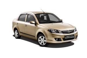 Proton Saga FLX / FL kini serendah RM 15k, sedan bajet terbaik?