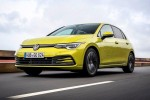 Volkswagen Golf Mk8 - When is it coming to Malaysia and should you wait for it?