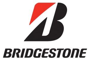 Bridgestone Malaysia appoints new MD
