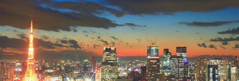 Heat wave: Korea and Japan's power supply shortage highlights problem with EVs 02