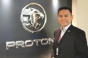 Proton Commerce mensasarkan peningkatan jual beli pada suku terakhir 2020