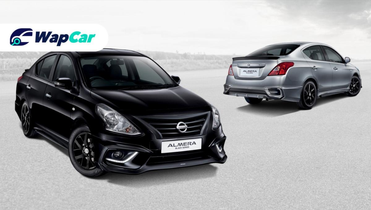 All Nissan showrooms and service centres are back in business 01