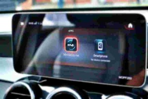 Mercedes-Benz Malaysia gets connected with Mercedes me services
