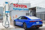 Malaysia looks to hydrogen to reduce greenhouse gases by 45% but is it just all talk?