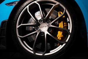 If your brakes are squealing, here are some reasons why