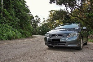 Owner Review: My Best Friend For 10 Years - Story of My 2010 Honda City GM2