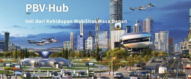 Hyundai Motor Group utamakan Bahasa Indonesia di laman sesawang baru mereka 02