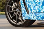 Subaru BRZ 2021 bakal dilancarkan hujung tahun ini di Amerika Syarikat!