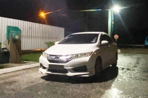 Owner Review: A love-hate relationship with the CVT -  My experience with the Honda City 1.5E