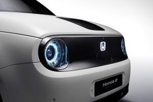 Honda to drop all diesel cars by 2021