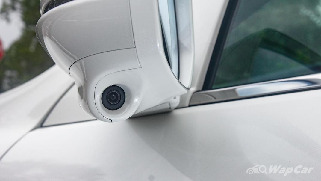 2018 Honda Accord 2.4 VTi-L Advance Exterior 052