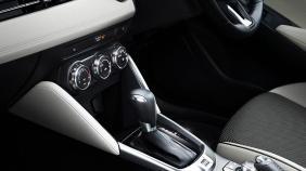 Mazda 2 Hatchback (2018) Exterior 006