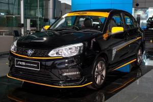 Closer Look: 2021 Proton Saga R3 Limited Edition - still worthy of the R3 badge?