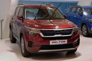 2020 Kia Seltos detailed for Malaysia, HR-V rival to get 1.6L MPI, 2 variants, CBU India