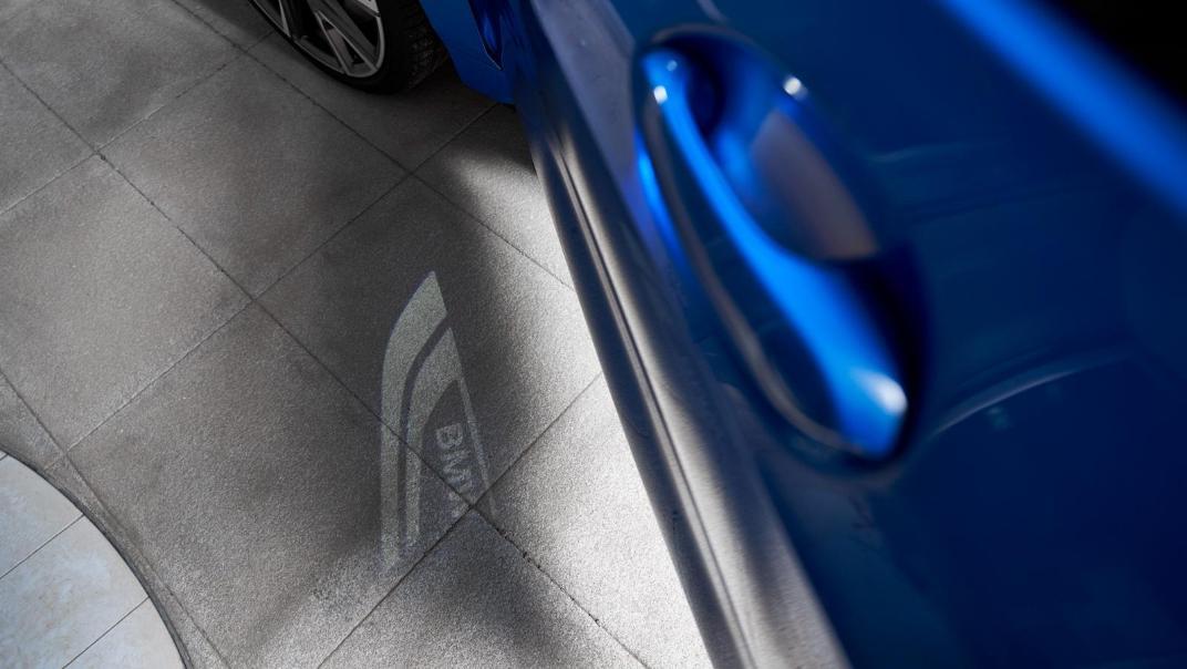2020 BMW 1 Series M135i xDrive Exterior 012
